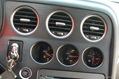 Alfa-Romeo-Brera-0-1750-9