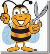Bee01X022_thumb