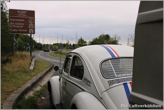 Herbie 028