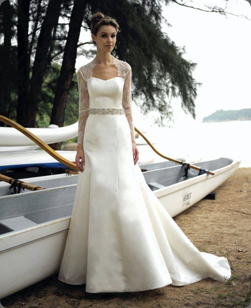 wedding dress582178_441728935871298_1159701895_n august jones bridal grace dress