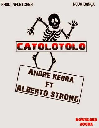 catolotolo