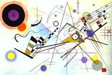 composition VII