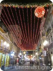 032 Las Palmas