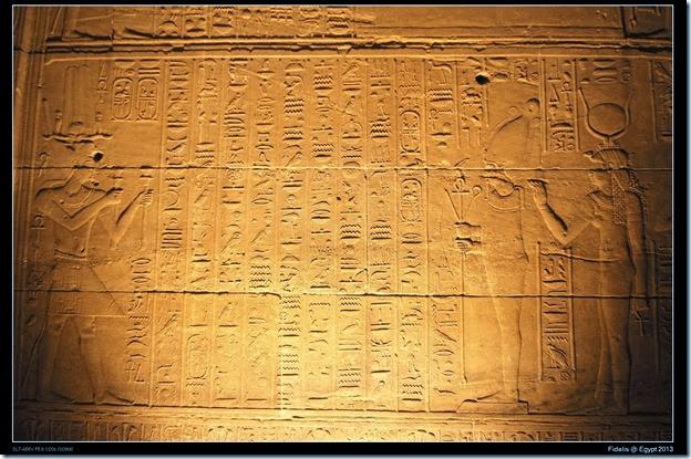 Egypt Day 11_06-17