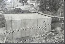 Prefa-ponte centenario2