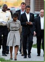 obama%20blackberry5
