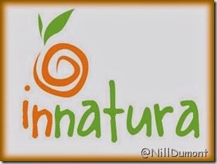 InNatura logo 01
