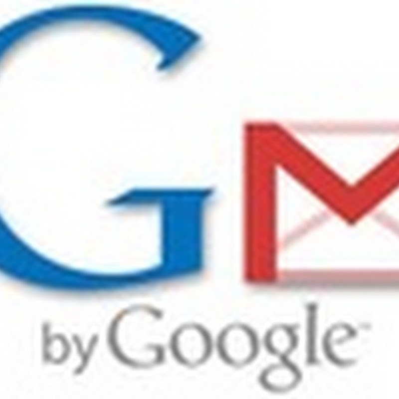 Increase Your Gmail Account Security with basic Security Tips from Google