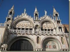 Basilica (Small)
