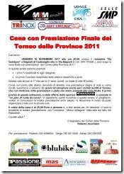 Cena Finale e Premiazione 19-11-2011_01