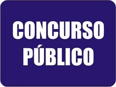 concurso_publico_prova
