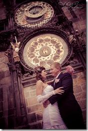 Wedding-0021Vladislav Gaus