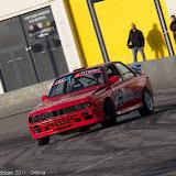 Auto- en Motorsportdagen 2011 - Drifting 39.jpg
