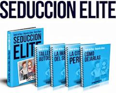 Seduccion Elite - DESCARGAR