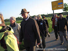 2012-05-17_Trier_06-39-48.jpg