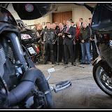 Konferencja Prasowa Parlamentarnego Zespolu Milosnikow Motocykli i Samochodow - 17.04.2013