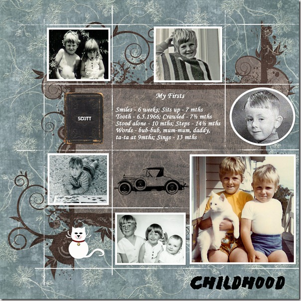 scott's-childhood-page-1-we