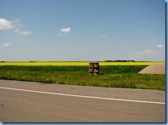 8384 Manitoba Trans-Canada Highway 1