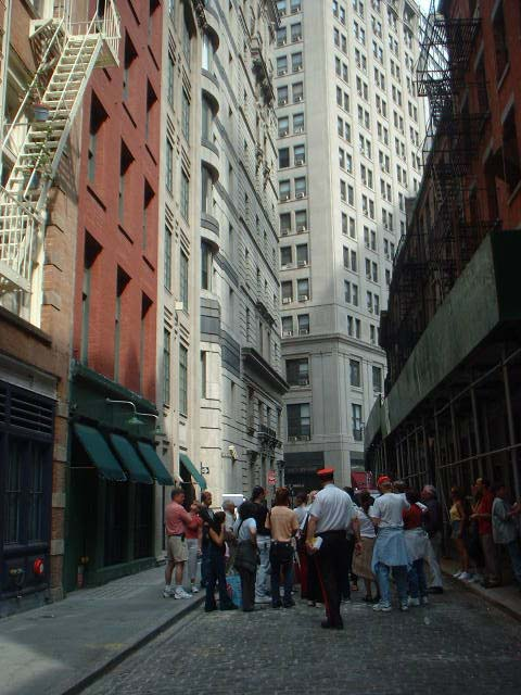 New York 2002 - downtown%252520historic%252520tour.jpg