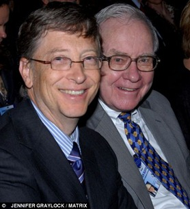 Gates-&-Buffet