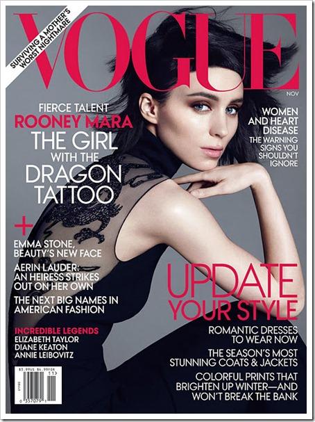 Vogue_Us_Novembro_2011