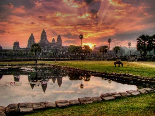 AngkorWatTemple2