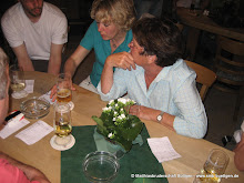 2009-Trier_115.jpg