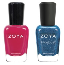 zoya nail polish_YANA_LIBERTY