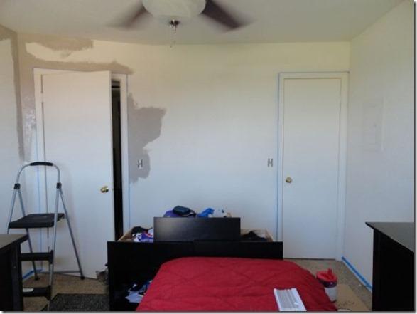 portal-bedroom-6