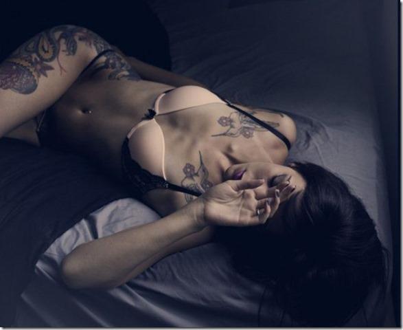 hot-women-tattoos-22