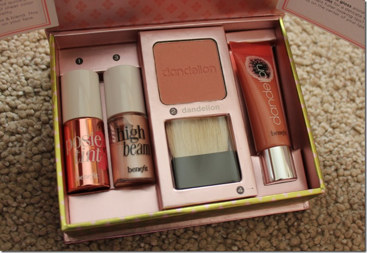 benefit feelin dandy (7)
