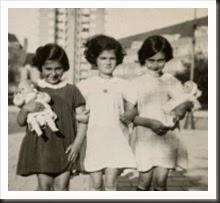 Anne.Frank.Eva.Goldberg