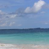 Long Bay Beach - St. George's, Antigua