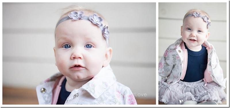 6-month-baby-christiansburg-va-1