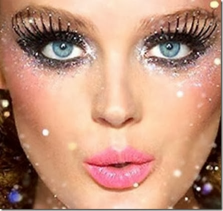 maquiagem-com-glitter-beleza-store-300x284