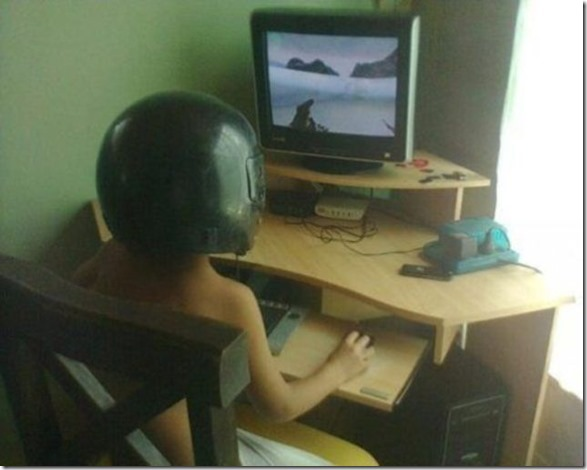 video-game-humor-1