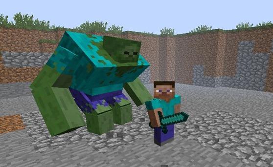 mutant-creatures-minecraft