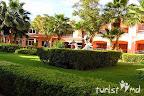 Фото 4 Sindbad Beach Resort