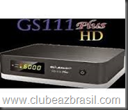 www.clubeazbrasil