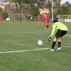Aszód FC - Nagymaros FC 2012-11-11