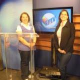 EPTV 2011 - 6.jpg