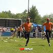20080531-EX_Letohrad_Kunčice-192.jpg