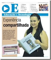 17-ABRIL-OJORNAL-2012_Page_21