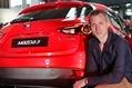 New-Mazda3-Pres10