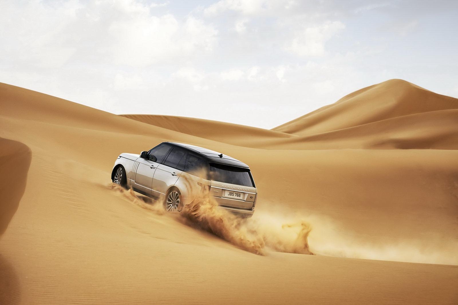 2013-Range-Rover-55%25255B2%25255D.jpg
