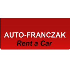 Auto-Franczak Rent a Car