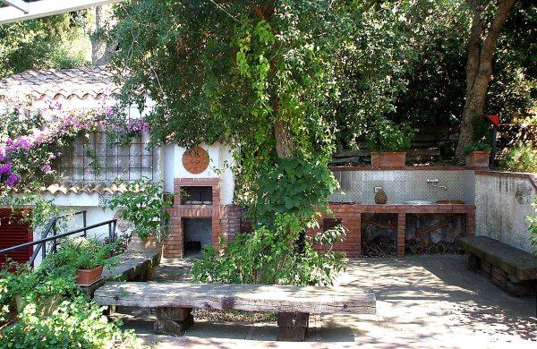 Appartement de vacances Roverella (734997), Cefalù, Palermo, Sicile, Italie, image 5