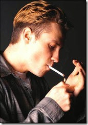 merokok mengganggu ereksi penis
