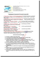 2011 Regolamento Giro del Veneto Strada OK_01