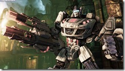 transformers_fall_of_cybertron_image3